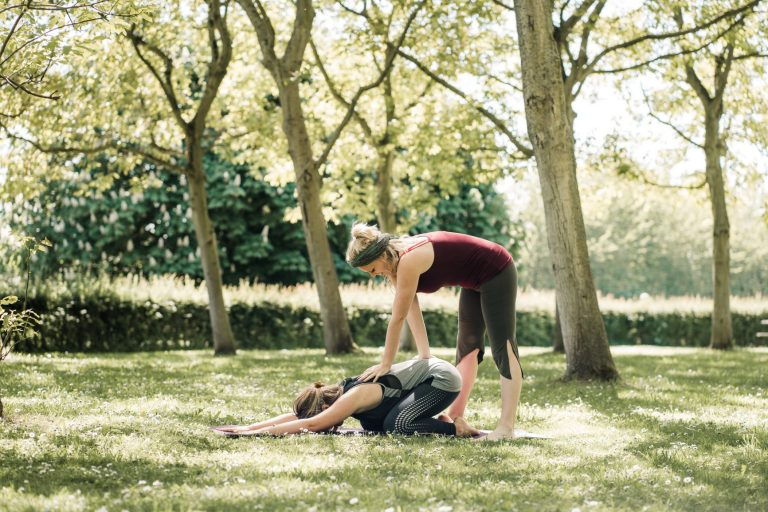 zen-je-zot-yoga